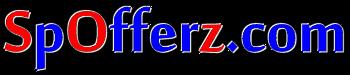 SpOfferZ Logo