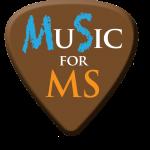 M4MSlogo_Large_png